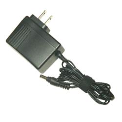 power_supplies