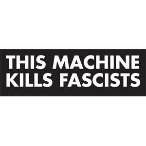 this_machine300x300