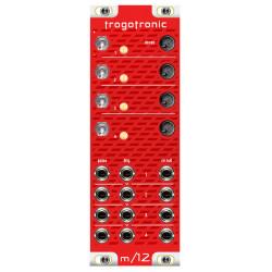M_12_detektor_12x12